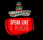 spanish school in mexico city