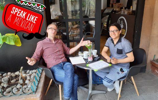 spanish schooll in mexico city